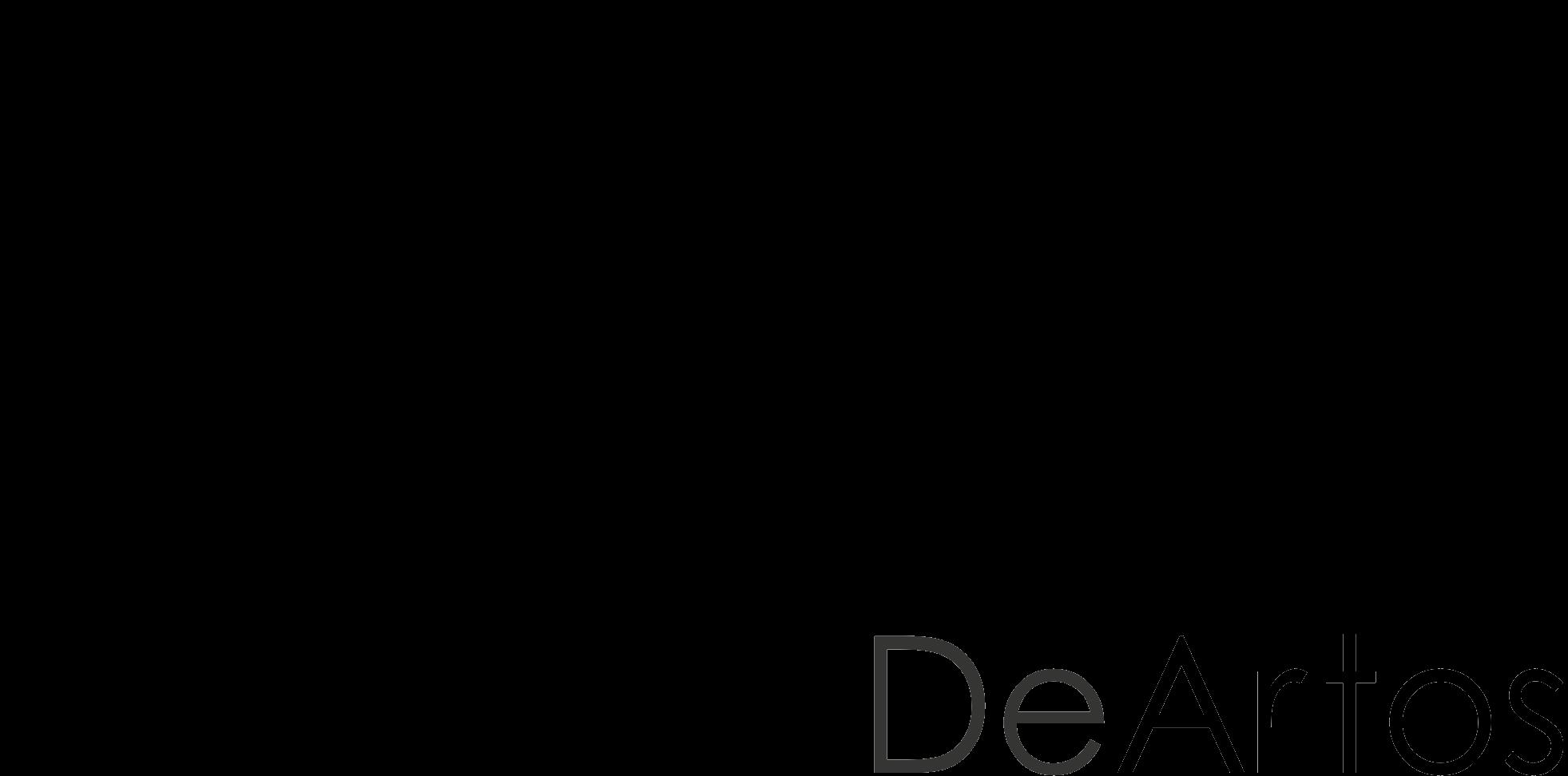 DeArtos